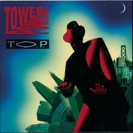 T.O.P. 1993 Tower Of Power