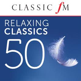 50 Relaxing Classics by Classic FM 2012 Chopin----[replace by 16381]