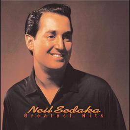 Greatest Hits 1991 Neil Sedaka