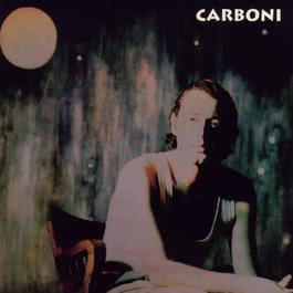 Carboni 1995 Luca Carboni