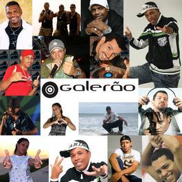 Galerão 2010 Various Artists