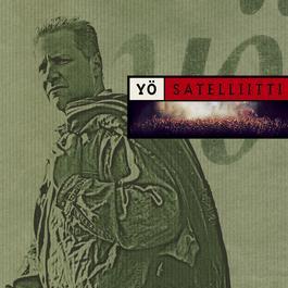Satelliitti 1996 Yo