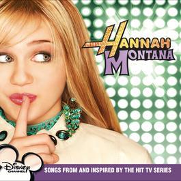 Hannah Montana 2006 Hannah Montana