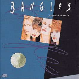 Greatest Hits 1990 The Bangles