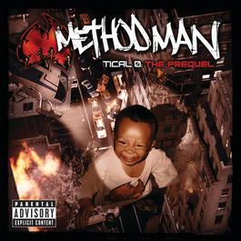 Tical 0: The Prequel 2004 Method Man