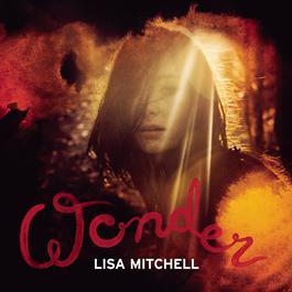 Wonder 2009 Lisa Mitchell