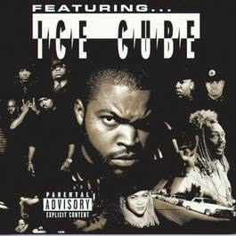 Featuring...Ice Cube 1997 Ice Cube