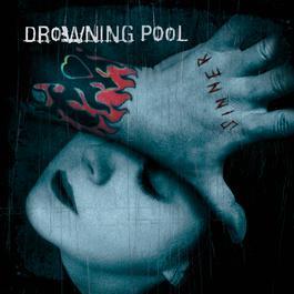 Sinner 2001 Drowning Pool