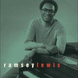 This is Jazz # 27 1997 Ramsey Lewis