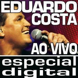 Eduardo Costa Ao Vivo 2007 Eduardo Costa