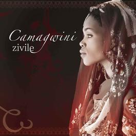 Zivile 2008 Camagwini