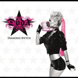 Diamond Bitch 2008 Doda