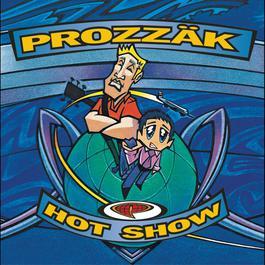 Hot Show 1998 Prozzak