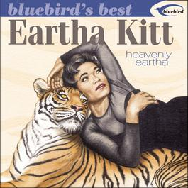Heavenly Eartha 2002 Eartha Kitt