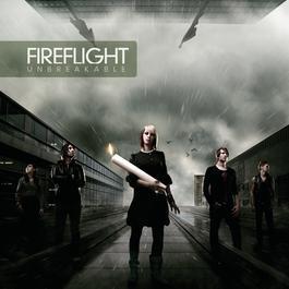 Unbreakable 2010 Fireflight