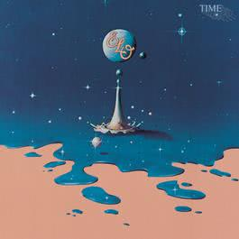 Time 2015 Electric Light Orchestra