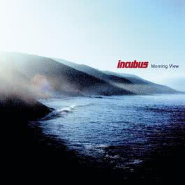 Morning View 1998 Incubus