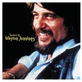 The Greatest Hits 2003 Waylon Jennings