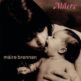 Maire 1993 Maire Brennan