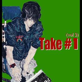Take#1 - Vol.3 2011 Seo In Guk (徐仁国); Take#1