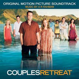Couples Retreat 2009 A. R. Rahman