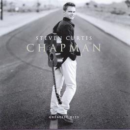 Greatest Hits 1997 Steven Curtis Chapman