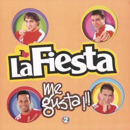Me Gusta 2003 La Fiesta