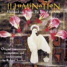 Illumination 1997 Richard Souther