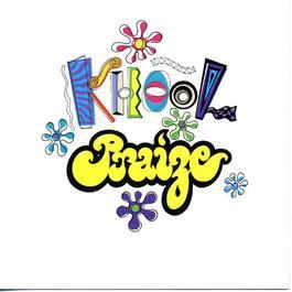Khool Praise 2011 Arcade