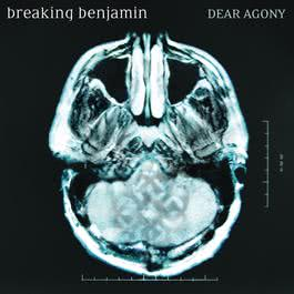 Dear Agony 2009 Breaking Benjamin