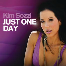 Just One Day 2013 Kim Sozzi