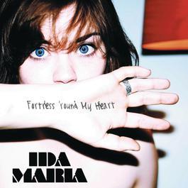 Forgive Me 2009 Ida Maria