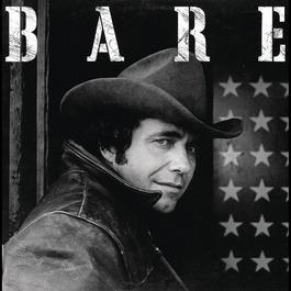 Bare 1978 Bobby Bare