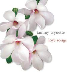 Love Songs 2003 Tammy Wynette