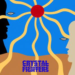 Goin' Harder (feat. Bomba Estéreo) 2018 Crystal Fighters; Bomba Estéreo
