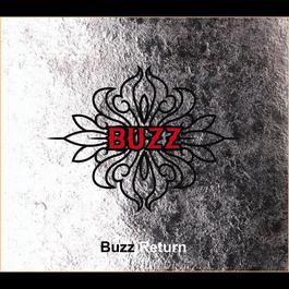 Buzz Return 2012 Buzz
