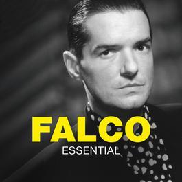 Essential 2011 Falco