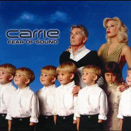 Fear Of Sound 1998 Carrie