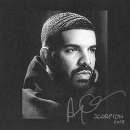 In My Feelings 2018 Drake