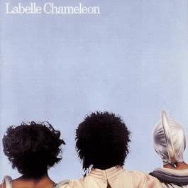 Chameleon 1989 LaBelle