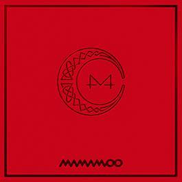 SELFISH (feat. SEULGI) 2018 문별; Seulgi (Red Velvet)