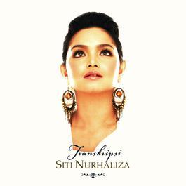 Transkripsi 2011 Dato' Sri Siti Nurhaliza