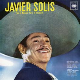Javier Solis 2018 Javier Solis