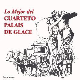 Lo Mejor del Cuarteto Palais De Glace 2011 Cuarteto Palais De Glace