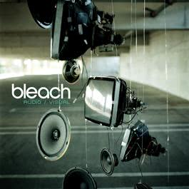 Audio/Visual 2005 Bleach