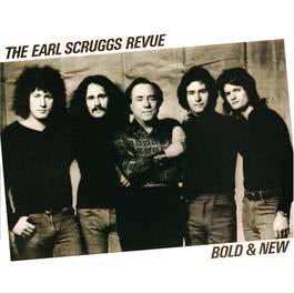 Bold & New 2011 The Earl Scruggs Revue