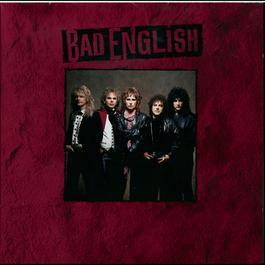 Bad English 1989 Bad English