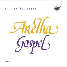 Aretha Gospel 1991 Aretha Franklin