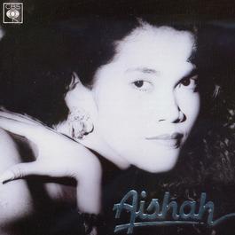 Aishah 2005 Aishah