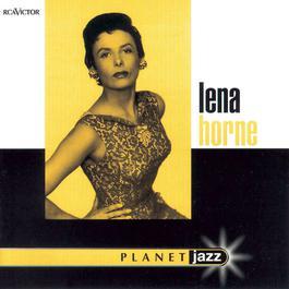 Planet Jazz 1999 Lena Horne